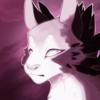Dokusa's avatar