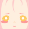 Dokusei-P's avatar