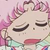 dokuseii's avatar