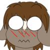 DokuTheGoat's avatar