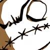 DokuTox's avatar