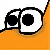 dokye's avatar