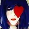 dolalyo's avatar