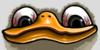 Dolan-Universe's avatar