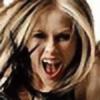 Dolana's avatar