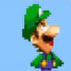 DolanLover98's avatar