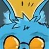 Dolansan's avatar
