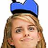 dolanwatsonplz's avatar