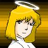 Dolari's avatar