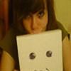 dolby-surround's avatar