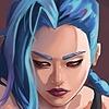 Dolce-Art's avatar