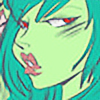 DolceaSa's avatar