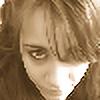 DolceFatina90's avatar