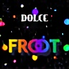 DolceFroot's avatar