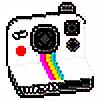 dolcemolaemi's avatar