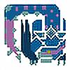DolceNeko's avatar