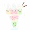 DolcePanda's avatar