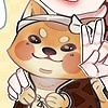 dolceri3's avatar
