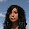 dolcettegirl's avatar
