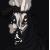 Dolcevi's avatar