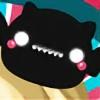 DolceVitaDesign's avatar