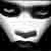 Dolcimascolo's avatar