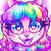 Dolcisprinkles's avatar