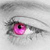 doldoc's avatar