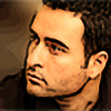 Dolein's avatar