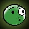 dolfanny's avatar