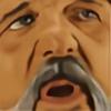 DolfD's avatar