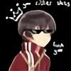 DolfiCat's avatar