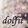 dolfii's avatar