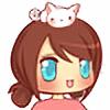 dolfingz's avatar