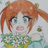 dolfinr199's avatar