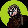 DolfK's avatar