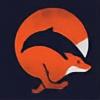 DolFox's avatar