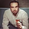 dolgopolovki's avatar