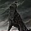 Dolgsthrasir's avatar