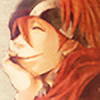 dolhith's avatar
