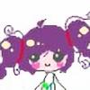 Doli-lolli's avatar