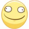 dolikeplz's avatar