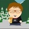 Doliprane4's avatar
