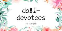doll-devotees's avatar