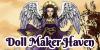 Doll-Maker-Haven's avatar