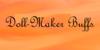 Doll-MakerBuffs