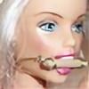 doll-stories's avatar
