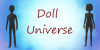 Doll-Universe's avatar