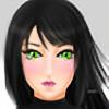 doll13th's avatar