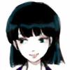 doll3ye's avatar
